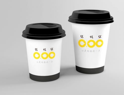 互联网咖啡品牌重塑